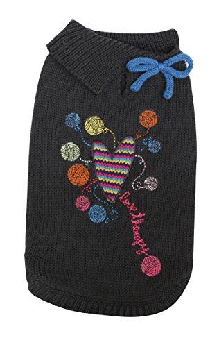 love-therapy-dog-sweater-softie-25-cm