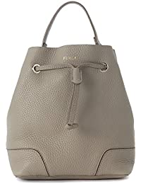 2fc1e30ecfeb Amazon.co.uk  FURLA - Handbags   Shoulder Bags  Shoes   Bags