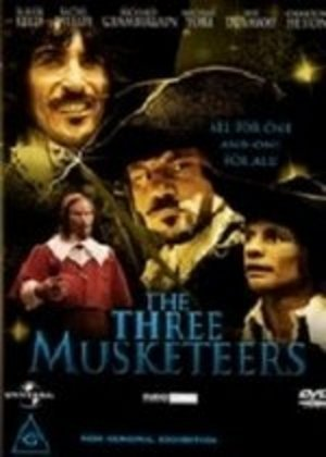 les-trois-mousquetaires-the-three-musketeers-1973-3-musketeers-origine-australien-sans-langue-franca