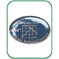 Rostock-Essenzen Geopath-Field Suppression (Entstörung geopathischer Felder) preisvergleich bei billige-tabletten.eu