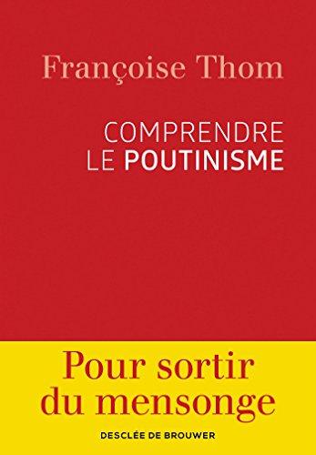 Contrepoing (Essais) (French Edition)