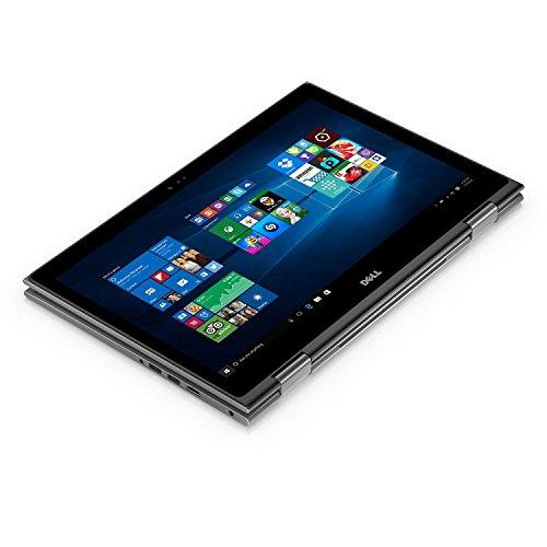 LTechMarket Lastest Dell Inspiron 13.3