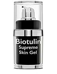 Biotulin Supreme Skin Gel 15 ml Gel