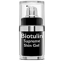 biotulin Supreme Skin Gel 15ml Gel