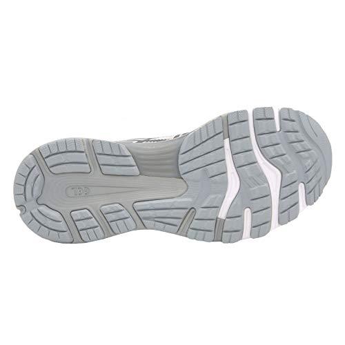 Zoom IMG-3 asics gel nimbus 21 scarpe