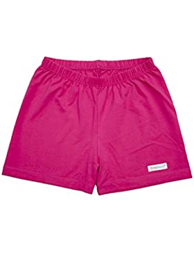 All in One ragazze sotto Shorts