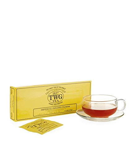 twg-singapore-the-finest-teas-of-the-world-oolong-imperial-tee-15-handnaht-teebeutel-aus-reiner-baum