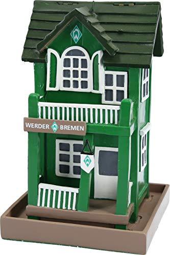 SV Werder Bremen Vogelfutter-Haus