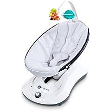 4moms rockaRoo - Columpio para bebé