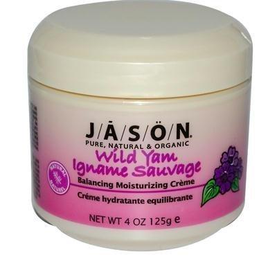 jason-natural-products-wild-yam-balancing-moisturizing-creme-1-x-4-oz-by-jason-natural-products
