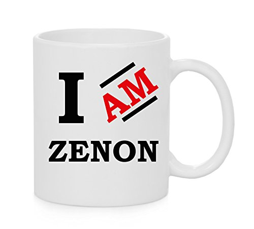 i-am-mug-zenon-officiel