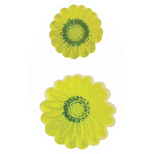 jem-embossed-daisy-cutters-set-of-2