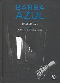 Barba Azul par Charles Perrault