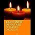 Racconto di Natale: A Christmas Carol (RLI CLASSICI)