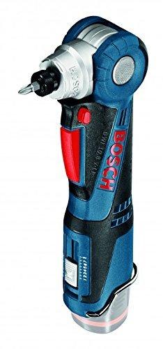 Bosch GWI 12V-5 Solo (10,8/12 V / Ohne Akku / 2-teilig)