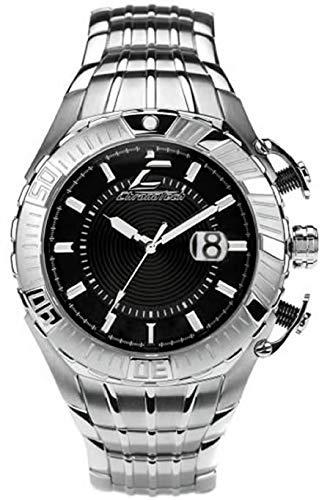 Reloj Chronotech Hombre ct7113m/05M