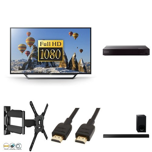 sony-bravia-kdl40wd653-40-full-hd-smart-tv-2016-model-bdp-s6700-blu-ray-dvd-player-ht-ct180-sound-ba