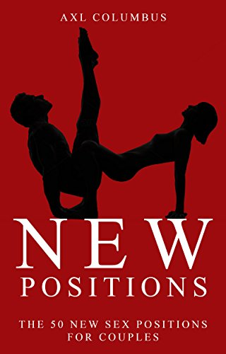 Opinion Couples kama sutra positions