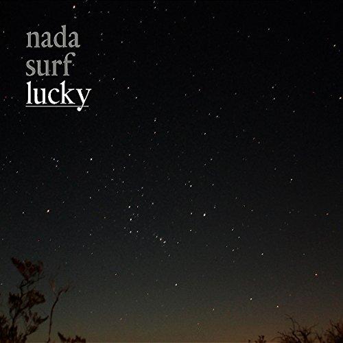 lucky-vinilo