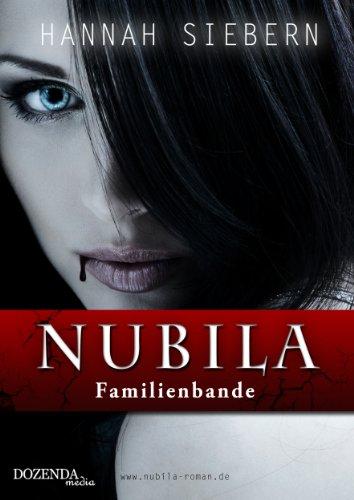Nubila - Familienbande