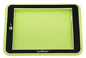 LEXIBOOK MFA53 - Funda protectora para tablets de 8