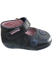 Zapato Mercedita guantitos Mod 11-171