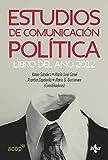 Estudios de comunicación política (Sociología - Semilla Y Surco)