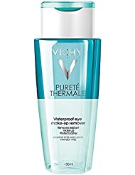 Vichy Purete Thermale Augen Make up Entfer.wfest 150 ml