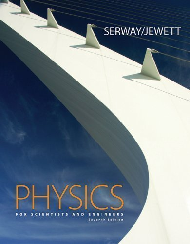 physics-for-scientists-and-engineers-with-cengagenow-2-semester-personal-tutor-printed-access-card-7
