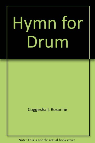 Hymn for Drum