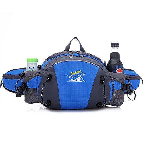 Diamond Candy Sport Taschen , Schlüssel Geldtasche? Karten Geldtasche, Joggen, Kletterei, Wandern, Trekking, Radfahren, Marathon Sport Aktivitäten Blau