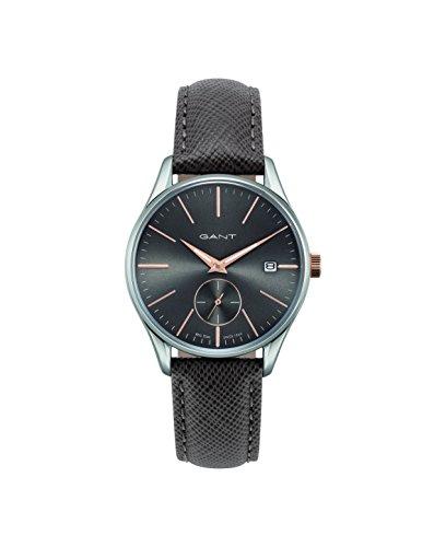 GANT LAWRENCE LADY GT067001 Reloj de Pulsera para mujeres