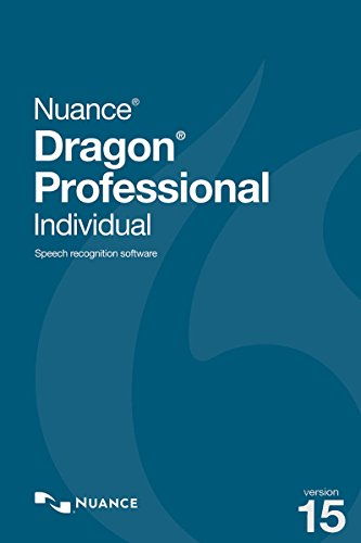 Dragon Professional Individual 1...