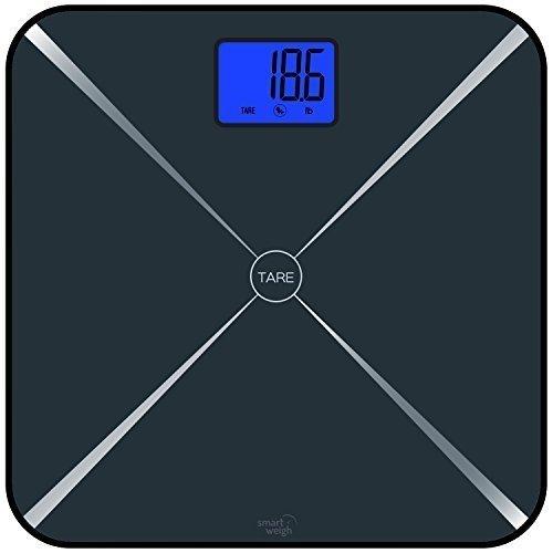smart-weigh-pese-personne-numerique-pour-le-corps-avec-la-fonction-tare-intelligente-un-ecran-lcd-et