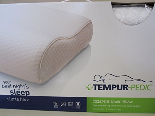 tempur-pedic-standard-medium-swedish-neck-pillow-by-aytrahome