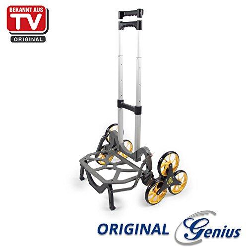 genius-upcart-pro-aluminium-treppensteiger-sackkarre-einkaufstrolley-3-rad-mechanismus-klappbar-trag