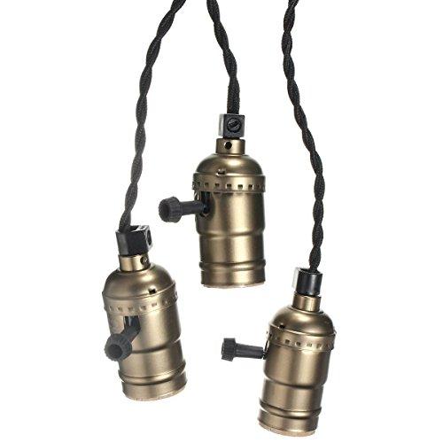kingso-e27-douille-edison-pententif-lustre-suspensions-vintage-antique-retro-adaptateur-de-lampe-110