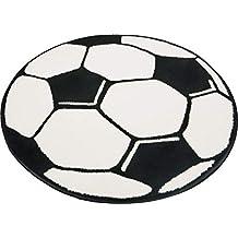 Amazon.es  balones futbol - Blanco 5f751051b13da