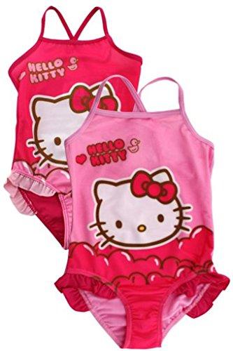 hello-kitty-banador-nina-color-rosa-oben-dunkelrosa-8-anos