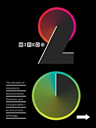 Wired @20 (English Edition)