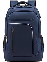 acheter en ligne 814f9 e0065 Amazon.fr | Cartables scolaires