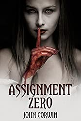 Assignment Zero: An Overworld Chronicles Story (English Edition)