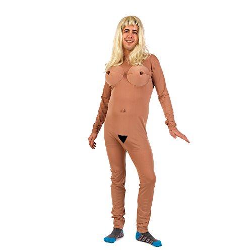 Limit Kostüm Eva L (MA815) NEU