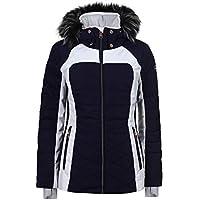 Suchergebnis auf für: LUHTA Jacken Damen