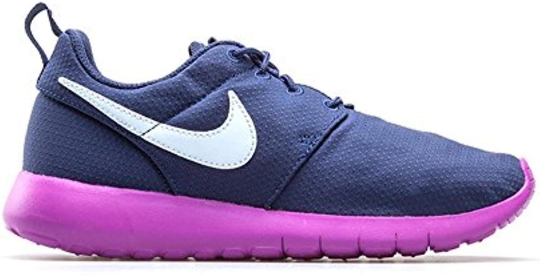 separation shoes e949c 64160 messieurs messieurs messieurs - dames 599729-407 chaussures nike filles  fitness prix nouveau style d