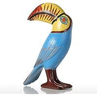 Reggimensola Tucano Grande.Tucano Arte Decorazioni Per Interni Casa E Cucina Amazon It