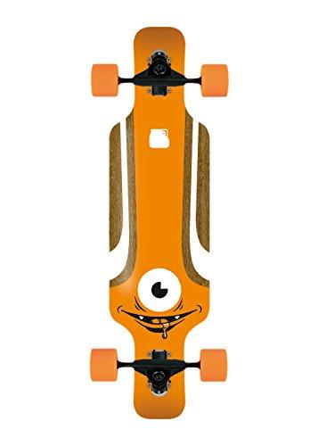 solid-kid-eye-longboard-complet-orange