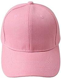 Amazon.it  cappello - Rosa   Abbigliamento sportivo   Uomo ... ddf301a67451