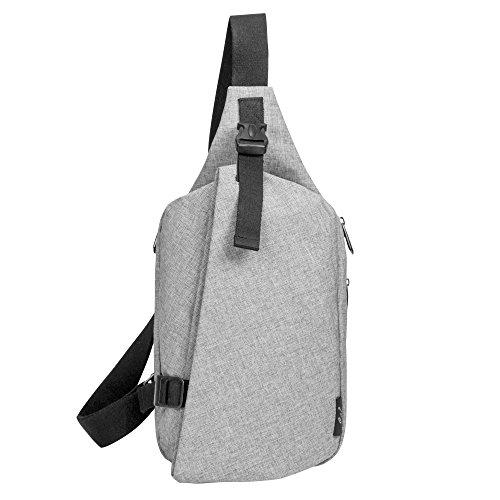 cai-sling-bag-outdoor-sports-casual-unbalance-bag-crossbody-messenger-bag-shoulder-bag-chest-bag-97-