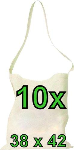 10-baumwolltasche-ein-langer-henkel-38-x-42-cm-natur
